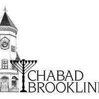 Chabad Center of Brookline