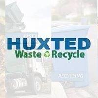 Huxted Enterprises
