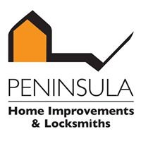 Peninsula Home Improvements & Locksmiths