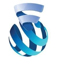 Eportal - Muscat Oman Buy & Sell
