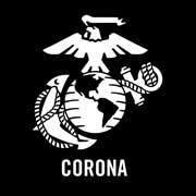 Marine Corps Recruiting Corona