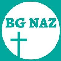 Bowling Green Church of the Nazarene