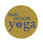 Sun Moon Yoga
