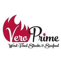 Vero Prime