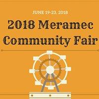 Meramec Community Fair