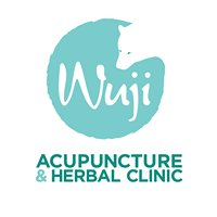 Wuji Acupuncture & Herbal Clinic