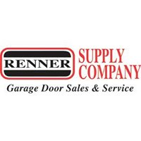Renner Supply Company of St Louis