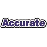 Accurate Instruments (NZ) Ltd