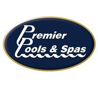 Premier Pools and Spas - Los Angeles