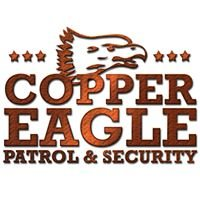 Copper Eagle Santa Clarita