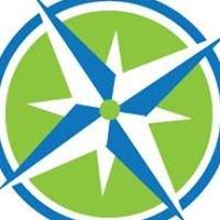 Humboldt LIVE Leadership & Career Exploration Class