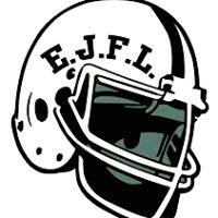 Evansville Junior Football League