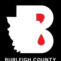 Burleigh County Bicycle Cult
