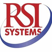 RSI Systems, LLC