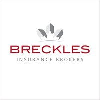 Breckles Insurance Brokers