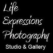 Life Expressions Photography Studio & Gallery
