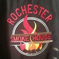 Rochester Smokehouse & BBQ