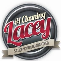 Lacey Cleaning