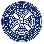 Woodruff Road Presbyterian Church