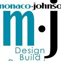 Monaco-Johnson