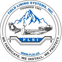 Field Lining Systems Inc.
