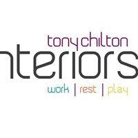 Tony Chilton Interiors