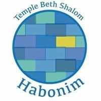 Temple Beth Shalom Melrose