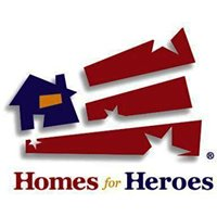 Homes For Heroes - Missouri