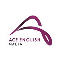ACE English Malta