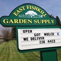 East Fishkill Garden Supply