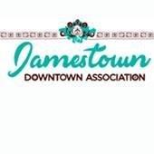 Jamestown Downtown Association