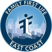 Family First Life - East Coast