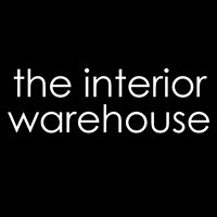 The Interior Warehouse