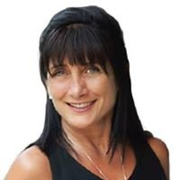 Lorraine DAversa - LifeStyle Realty and Consulting