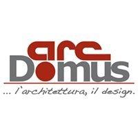 Arcdomus - l'architettura il design