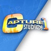 Capture1 Studios