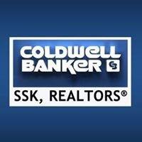 Coldwell Banker SSK, Realtors of Macon, GA.