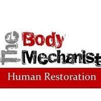 The Body Mechanist