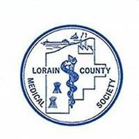 Lorain County Medical Society