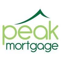 Peak Mortgage Sandy
