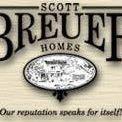 Scott Breuer Homes