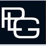 Percy Law Group,  P.C.