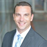 Matthew Lipp - Certainty Home Loans