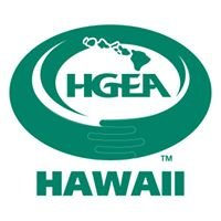 HGEA Hawaii Island Division