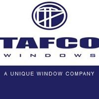 Tafco Windows