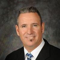 Damon Burns - Mortgage Loan Officer