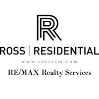 Ross Residential- Re/Max