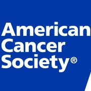 American Cancer Society East Central Region, IL