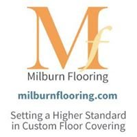 Milburn Flooring Mills