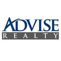 Advise Realty